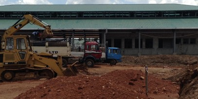 Construction-of-Kajitumba-OSBP-continues