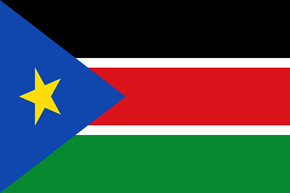 south-sudan-flag
