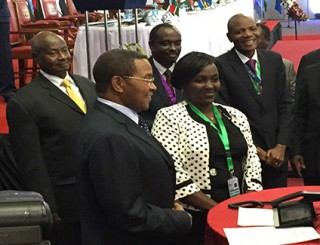 EAC-Heads-of-State-Launch
