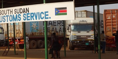 TRADEMARK-EAST-AFRICA-HELPS-FAST-TRACK-AID-IN-SOUTH-SUDAN-CRISIS