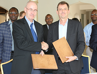 UK-pledges-further-support-towards-port-of-Mombasa