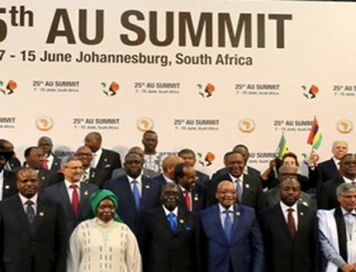 New-Tripartite-Free-Trade-AreaAgreement-to-scale-up-economic-integration-for-Africa