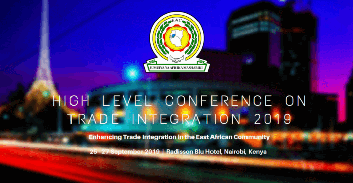 Report calls for joint marketing of EAC as investment destination and eradication of NTBs