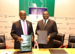 AU, Trademark East Africa Agree To Work Together To Boost Intra-African Trade