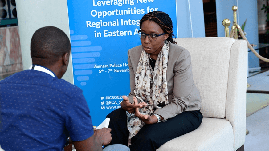 AfCFTA a stepping stone for huge investments in Africa – Songwe