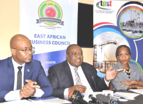 EABC, TPSF to elevate intra-regional imports to 70 pct