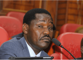 Munya moots policy to have import standards verified locally
