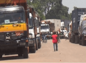 Non-tariff barriers still frustrating business in East Africa