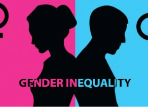 Reducing gender gap for economic growth in EAC