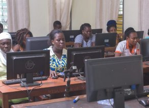 EAC businesswomen root for digital economy to facilitate trade