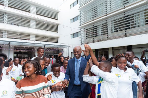EAC launches campaign to enhance regional integration