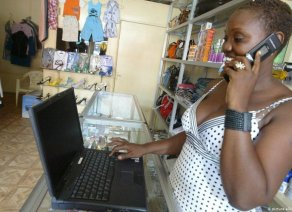 COMESA, EAC And ECOWAS Launch Platform For Women In Business