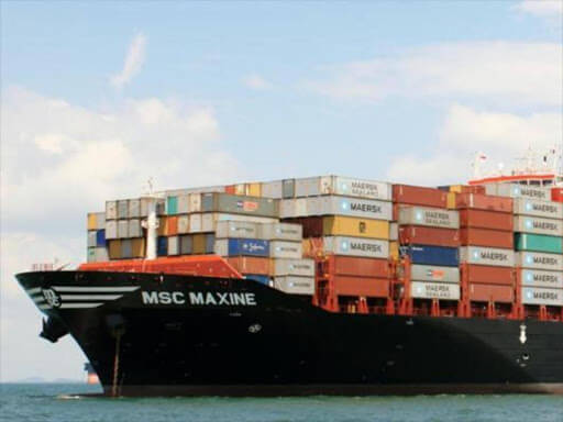How logistics, system hitches are hurting trade