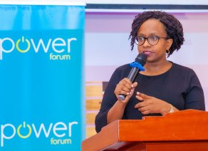 Epower Forum highlights the importance of digital transformation