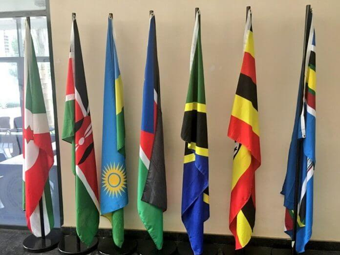 Businesses seek capping of common external tariff by EAC