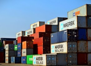 Global trade to reduce by 27% in second quarter — report