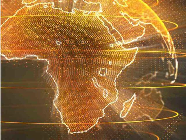 Africa: Building resilient economies through regional integration