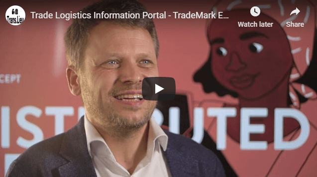 Trade Logistics Information Portal – TradeMark East Africa