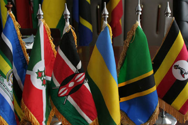 Pandemic offers an opportunity to make regional integration a reality